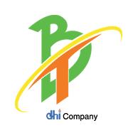 Bhutan Telecom Ltd