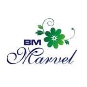 BM Marvel Whitefield