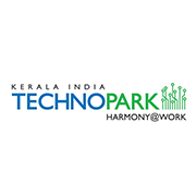 Technopark Trivandrum