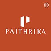 Paithrika Builders