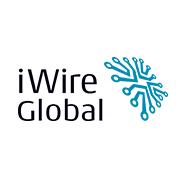 iWire Global
