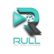 Rull IoT Solutions